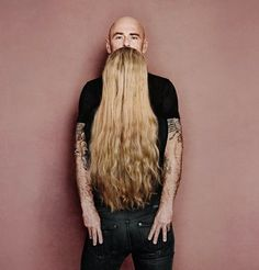 This Guys beard is a bit too good to be true  http://www.mentalismcentral.com/mentalism-books/
