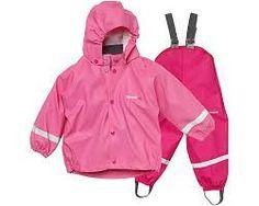 fb2453ff7ba3 29 Best Kids Rainwear (www.puddlebug.com.au) images