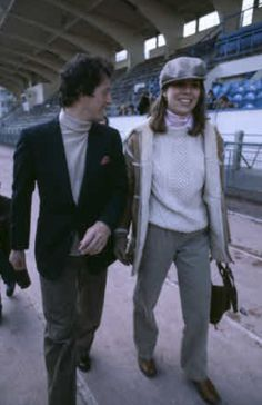 Philippe Junot, Monaco Royal Family, Princess Caroline Of Monaco, Charlotte Casiraghi, European History, Royals, Vintage Fashion, Glamour, Royal House