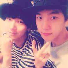 140530 Yesung's Instagram Update: Baek . Sung ^^ http://instagram.com/p/olmnxPgv3H/ pic.twitter.com/58bJT3T1tm