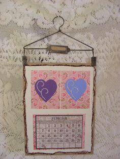 9 And 10, Frame, Home Decor, Calendar, Picture Frame, Decoration Home, Room Decor, Frames, Interior Design