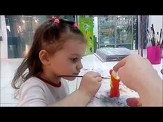 On our channel we unboxing together with you Kinder Surprise, Kinder Maxi Surprise, Kinder Joy and other Surprise Eggs, and play with your famous heroes: Fro...