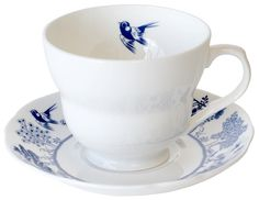 https://www.wolfandbadger.com/trees-white-cup-saucer/