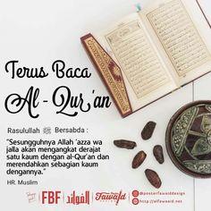 Quran Quotes, Islamic Quotes, Islam Muslim, Self Reminder, Holy Quran, Eid Mubarak, Deen, Religion, Life Quotes