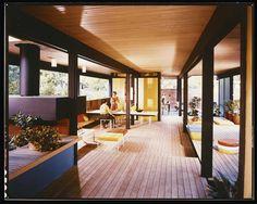 California Design, 1930–1965