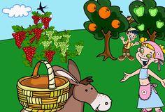 Preschool, Comics, Blog, Fictional Characters, Art, Art Background, Kid Garden, Kunst, Blogging