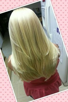 Top 13 trendy hairstyles for kids layered hairstyle layering beautiful long layers on little girls voltagebd Choice Image