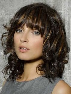 Layered Hairstyles | Hairstyles 2013, Hair colors 2013 | trends, Ideas and highlights