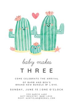 Baby Shower Invitations Free Templates Online Inspiration Safari  Baby Shower Invitation Template  Shower Ideas  Pinterest .
