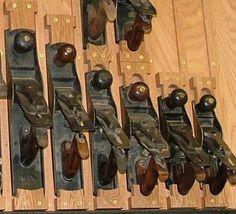 toolcabinet