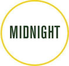 Midnight Express Diner