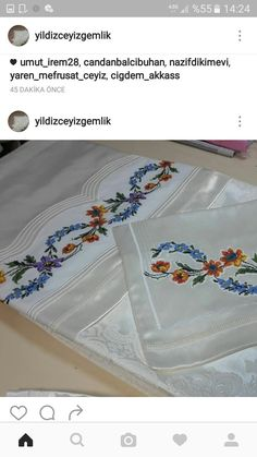 Bed Covers, Cool Suits, Diy And Crafts, Cross Stitch, Womens Fashion, Model, Yandex, Bed Sets, Layette