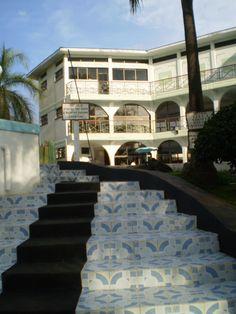 Stairway to Heaven - Kisumu King Travel, Stairway To Heaven, East Africa, Renewable Energy, Stairways, Journey, Mansions, House Styles, Pictures