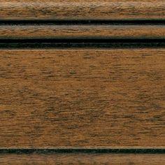 Raised Panel Door Styles Valley Cabinet Green Bay Appleton - Bathroom remodel green bay