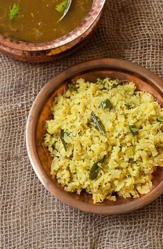 Cabbage Thoran Recipe - Kerala Cabbage Curry with Coconut for Onam Sadya