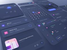 Dashboard ui design designed by uixNinja. Connect with them on Dribbble; the global community for designers and creative professionals. Ui Ux Design, Application Ui Design, Interface Design, User Interface, Graphic Design, Dashboard Ui, Ui Design Inspiration, Design Trends, Estilos Css