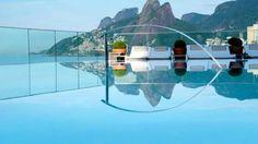01-terracos-hoteis-com-vistas-deslumbrantes-booking-linkout-exame