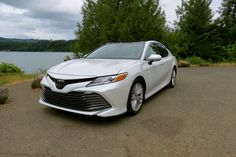 2018 Toyota Camry Colors, Release Date, Redesign, Price – Following the excellent merchandise revenue of prior models, the new 2018 Toyota Camry has been proven at the concluded Detroit Car Show with new instead than anticipated changes from the prior model as nicely as new design and...