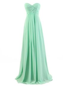 3fae5321a13 Cute mint green plus size formal gown prom dress - 1x - 5x plus size dresses.  Prom Dresses Under 100Prom ...