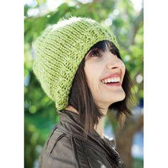 KEYSTONE HAT