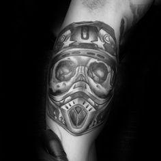 70 Motocross Tattoos For Men - Dirt Bike Design Ideas Dirt Bike Tattoo, Motocross Tattoo, Motocross Helmets, Bike Tattoos, Bike Birthday Parties, Dirt Bike Birthday, Gear Tattoo, X Tattoo, Tatouage Dirt Bike