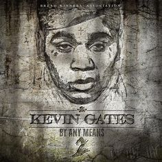 [Music] Kevin Gates  GOMD http://ift.tt/2xvpmO6