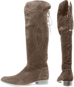 #bottegrandetaille, #Escarpin #cuirpourfemme #élégante très souple disponible jusqu'au 48, #chaussure, #chaussurefemme , #grandetaille, #grandepointure, #femme, #mode , #bottesgrandepointure