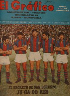Veglio y Pedro Gonzalez Sports Magazine, Wrestling, San, America, Album, Movie Posters, Movies, Anos 60, Retro Advertising