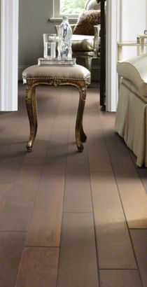 Get Inspired by Design Trends in Flooring from Shaw Floors. Our Inspiration Galley illustrates Fresh