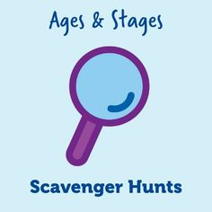 We're using all of our new skills on a fun learning scavenger hunt. Put your brains into action with fun, free activities that send kids searching for ways to use what they've learned. Preschool Science Activities, Social Studies Activities, Kindergarten Learning, Animal Activities, Home Learning, Learning Resources, Fun Learning, Preschool Activities, School Closures