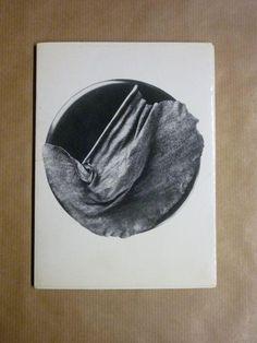 hilde margani - Поиск в Google