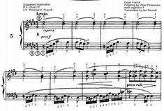PDF score. Basic Level. 1.5 pages. Organ Music, Sheet Music, Pdf, Music Sheets