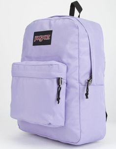 Longchamp Backpack, Fendi Backpack, What's In My Backpack, Kipling Backpack, Backpack Outfit, Louis Vuitton Backpack, Vans Backpack, Coach Backpack, Laptop Backpack