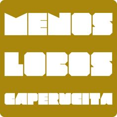 Signo 404 #threefivefifty #03 #sticker #3550 #design #ilustration #gold  #street #art #barcelona Bar Chart, Street Art, Barcelona, Sticker, Gold, Design, Bar Graphs, Barcelona Spain