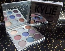 KYLIE JENNER THE HOLIDAY 9 COLOUR PALETTE, MOTHERS DAY SALE