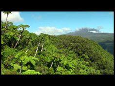 Insel La Reunion Fremdenverkehrsamt