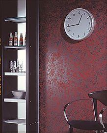 Kreative Wandgestaltung in der Küche durch die Stegemann GmbH in Hagen (58093)   Maler.org