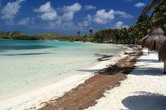 10 cosas que debes saber para viajar a Isla Mujeres
