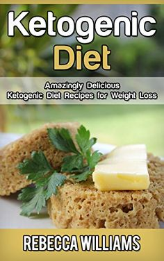 Ketogenic Diet: Amazingly Delicious Ketogenic Diet Recipe... https://www.amazon.com/dp/B01EP1QBBG/ref=cm_sw_r_pi_dp_-lKqxb8JWVTMV