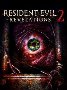 Resident Evil Revelations 2 Launches Today - http://videogamedemons.com/news/resident-evil-revelations-2-launches-today/