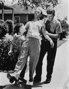 "Don Knotts ""Andy Griffith Show"" 5x7 TV Memorabilia | eBay"