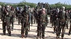 We Hired Israeli Experts To Tackle Boko Haram Others Say Nigerian Air Force http://ift.tt/2v6z9Jh