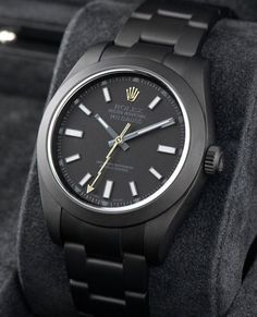 Rolex Watches - Rolex Watches - 48 Elegant Watches for Office Man Rolex Watches For Men, Seiko Watches, Luxury Watches For Men, Cool Watches, Expensive Watches For Men, Watches For Men Unique, Popular Watches, Cheap Watches, Sport Watches