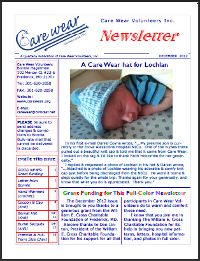 Care Wear is a nationwide group of volunteers who knit, crochet, and/or sew, providing handmade baby items directly to hospitals. All Care Wear items are distributed by hospital staff [FREE] to infants, children and their parents. Cute Crochet, Crochet For Kids, Crochet Baby, Knit Crochet, Knitting For Charity, Baby Knitting, Life Skills Lessons, Preemie Clothes, Handmade Baby Items