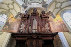 Datei:Wien - Wöckherl-Orgel2.JPG