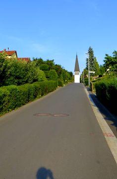 :-) Neuer Film online: Run and Bike Marathon #Coburg am 19.07.2014 - 35 Grad im Schatten - Film von Thomas Schmidtkonz: http://laufspass.com/laufberichte/2014/run-and-bike-coburg-2014-film.htm