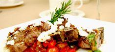Dukan-diet-recipes