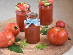Vegetables, Fruit, Food, Essen, Vegetable Recipes, Meals, Yemek, Veggies, Eten
