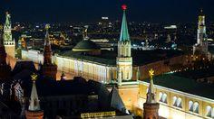 Η Μόσχα ανταποδίδει τις κυρώσεις στις ΗΠΑ