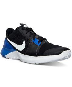 Nike Men's FS Lite Trainer 3 Training Sneakers from Finish Line